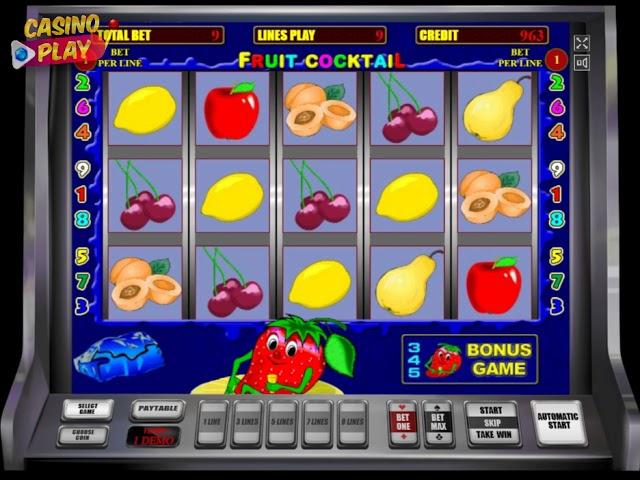 Скачать бесплатно игровые аппараты клубничка игровые музыкальные автоматы