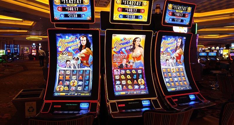 Игры с игровых автоматов 90 азартные игровые автоматы бесплатно 777 без регистрации бесплатно