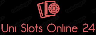 Uni Slots Online 24